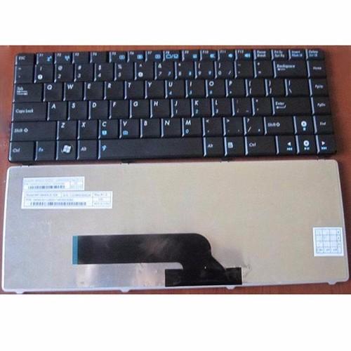 Bàn phím laptop Asus. X8Aij K40 K40IJ K40AB K40AC - 4760789 , 16765650 , 15_16765650 , 155000 , Ban-phim-laptop-Asus.-X8Aij-K40-K40IJ-K40AB-K40AC-15_16765650 , sendo.vn , Bàn phím laptop Asus. X8Aij K40 K40IJ K40AB K40AC