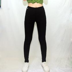 quần dài legging nữ co gian cao cấp