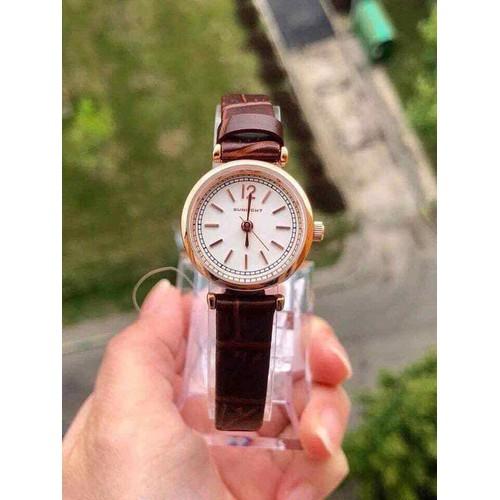 Đồng hồ chính hãng Sunlight Nga - 6744595 , 16762026 , 15_16762026 , 1010000 , Dong-ho-chinh-hang-Sunlight-Nga-15_16762026 , sendo.vn , Đồng hồ chính hãng Sunlight Nga