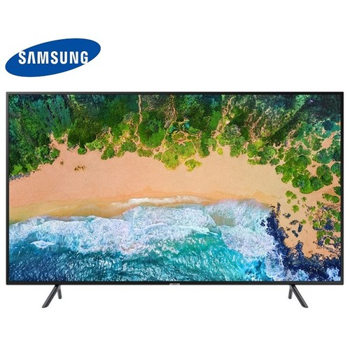 Smart Tivi Led 4K UHD Samsung 49 Inch UA49NU7100KXXV - 6732728 , 16752891 , 15_16752891 , 9689000 , Smart-Tivi-Led-4K-UHD-Samsung-49-Inch-UA49NU7100KXXV-15_16752891 , sendo.vn , Smart Tivi Led 4K UHD Samsung 49 Inch UA49NU7100KXXV
