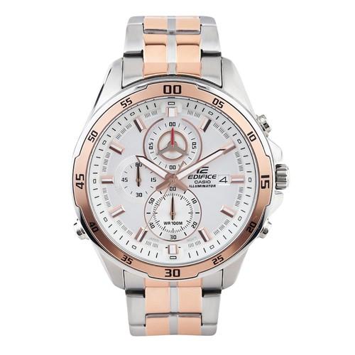 Đồng hồ CASIO nam chính hãng - 4759108 , 16751774 , 15_16751774 , 5100000 , Dong-ho-CASIO-nam-chinh-hang-15_16751774 , sendo.vn , Đồng hồ CASIO nam chính hãng