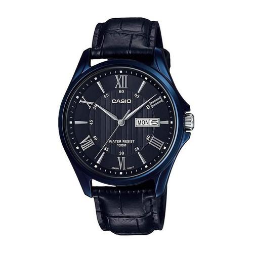 Đồng hồ CASIO nam chính hãng - 6737915 , 16757149 , 15_16757149 , 2303000 , Dong-ho-CASIO-nam-chinh-hang-15_16757149 , sendo.vn , Đồng hồ CASIO nam chính hãng