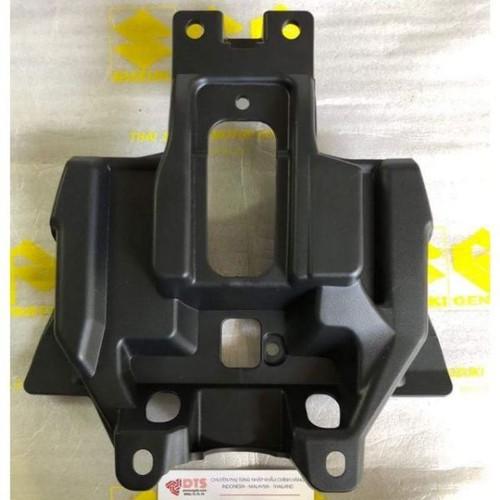 Nhựa nhám bợ đầu đèn chính hãng Suzuki Satria Fi - Raider Fi - 6734045 , 16753680 , 15_16753680 , 280000 , Nhua-nham-bo-dau-den-chinh-hang-Suzuki-Satria-Fi-Raider-Fi-15_16753680 , sendo.vn , Nhựa nhám bợ đầu đèn chính hãng Suzuki Satria Fi - Raider Fi