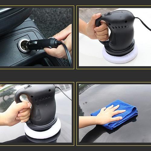 Dụng cụ đánh bóng ô tô - Máy đánh bóng xe hơi - 4760742 , 16765583 , 15_16765583 , 500000 , Dung-cu-danh-bong-o-to-May-danh-bong-xe-hoi-15_16765583 , sendo.vn , Dụng cụ đánh bóng ô tô - Máy đánh bóng xe hơi