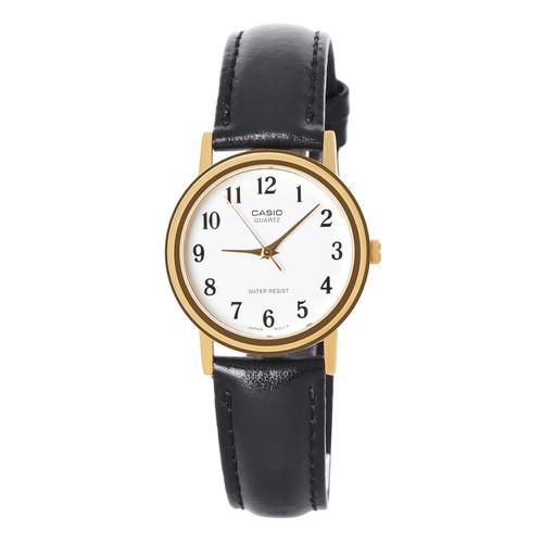Đồng hồ CASIO nữ chính hãng - 4585529 , 16760582 , 15_16760582 , 823000 , Dong-ho-CASIO-nu-chinh-hang-15_16760582 , sendo.vn , Đồng hồ CASIO nữ chính hãng