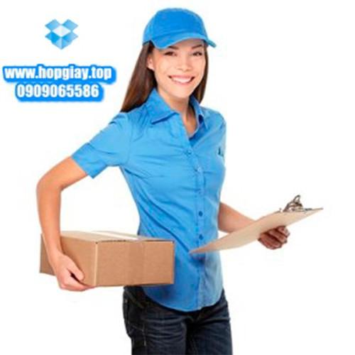 x50 Thùng giấy carton size nhỏ giá rẻ HCM 50 hộp 15x10x10cm - 6744555 , 16761969 , 15_16761969 , 125000 , x50-Thung-giay-carton-size-nho-gia-re-HCM-50-hop-15x10x10cm-15_16761969 , sendo.vn , x50 Thùng giấy carton size nhỏ giá rẻ HCM 50 hộp 15x10x10cm