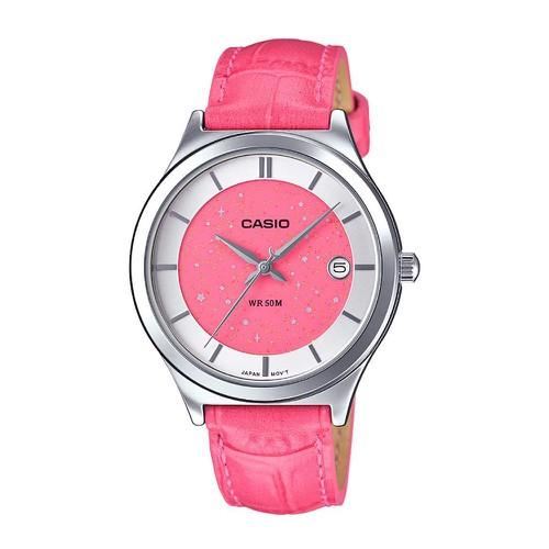 Đồng hồ CASIO nữ chính hãng - 6744928 , 16762322 , 15_16762322 , 1974000 , Dong-ho-CASIO-nu-chinh-hang-15_16762322 , sendo.vn , Đồng hồ CASIO nữ chính hãng