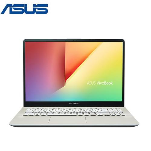 LAPTOP Asus S530UA BQ291T   Core i5_8250U_4GB_256GB SSD_W10_FHD IPS   BẢO MẬT VÂN TAY   ĐÈN PHÍM   CHÍNH HÃNG - 6742261 , 16760214 , 15_16760214 , 17000000 , LAPTOP-Asus-S530UA-BQ291T-Core-i5_8250U_4GB_256GB-SSD_W10_FHD-IPS-BAO-MAT-VAN-TAY-DEN-PHIM-CHINH-HANG-15_16760214 , sendo.vn , LAPTOP Asus S530UA BQ291T   Core i5_8250U_4GB_256GB SSD_W10_FHD IPS   BẢO MẬT