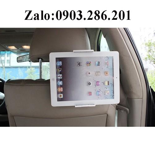 Giá đỡ điện thoại - Giá đỡ điện thoại đa năng trên ô tô - 4760796 , 16765659 , 15_16765659 , 190000 , Gia-do-dien-thoai-Gia-do-dien-thoai-da-nang-tren-o-to-15_16765659 , sendo.vn , Giá đỡ điện thoại - Giá đỡ điện thoại đa năng trên ô tô