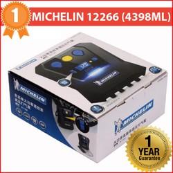 Bơm lốp xe Michelin 12266