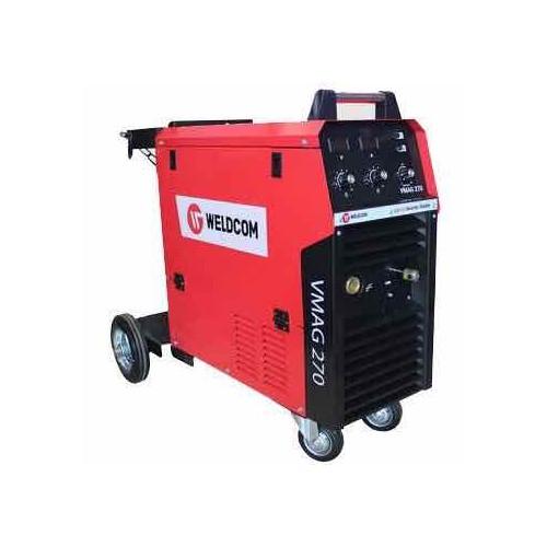 Máy hànMig  bán tự động VMag -270 weldcom Tp1 - 6742323 , 16760307 , 15_16760307 , 10900000 , May-hanMig-ban-tu-dong-VMag-270-weldcom-Tp1-15_16760307 , sendo.vn , Máy hànMig  bán tự động VMag -270 weldcom Tp1