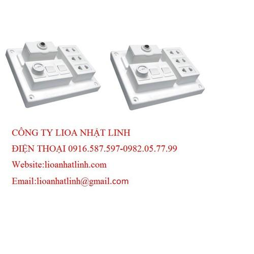 BẢNG ĐIỆN NỔI LIOA B-CB15A2CD,LIOA NHẬT LINH - 6740605 , 16759004 , 15_16759004 , 122000 , BANG-DIEN-NOI-LIOA-B-CB15A2CDLIOA-NHAT-LINH-15_16759004 , sendo.vn , BẢNG ĐIỆN NỔI LIOA B-CB15A2CD,LIOA NHẬT LINH