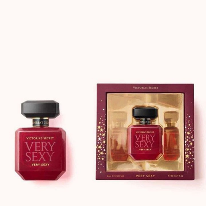 Nước Hoa Victoria's Secret Very Sexy 30ml