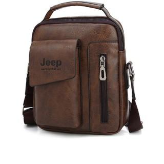 Túi đeo chéo đựng máy tính bảng [ĐƯỢC KIỂM HÀNG] 16759592 - 16759592 thumbnail