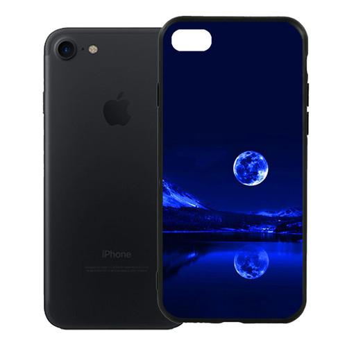 Ốp Lưng Viền TPU Cao Cấp Dành Cho iPhone 7 - Moon 02 - hàng chất lượng cao - 11116460 , 16782053 , 15_16782053 , 79000 , Op-Lung-Vien-TPU-Cao-Cap-Danh-Cho-iPhone-7-Moon-02-hang-chat-luong-cao-15_16782053 , sendo.vn , Ốp Lưng Viền TPU Cao Cấp Dành Cho iPhone 7 - Moon 02 - hàng chất lượng cao