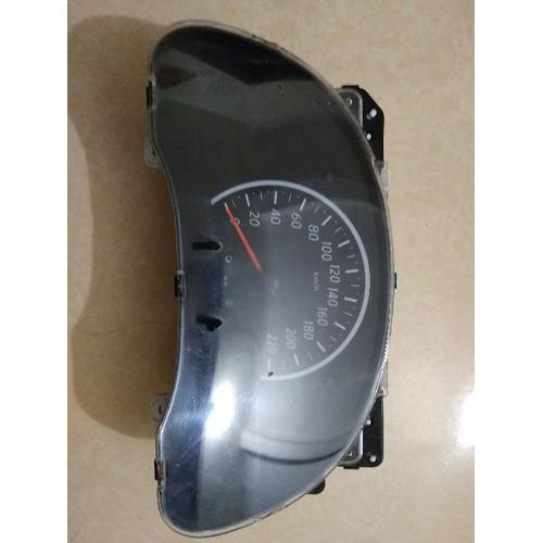 Đồng hồ Nissan Sunny - 4590540 , 16793117 , 15_16793117 , 2000000 , Dong-ho-Nissan-Sunny-15_16793117 , sendo.vn , Đồng hồ Nissan Sunny