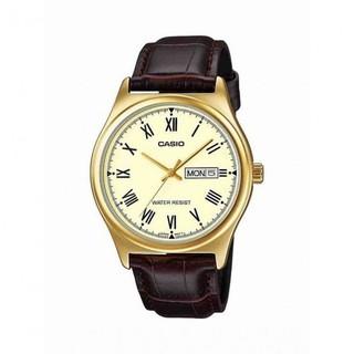 Đồng hồ nữ Casio LTP-V006GL-9BUDF - Đồng hồ Casio LTP-V006GL-9BUDF thumbnail