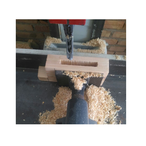 mũi khoan gỗ mộng - mũi khoan gỗ PEP6016