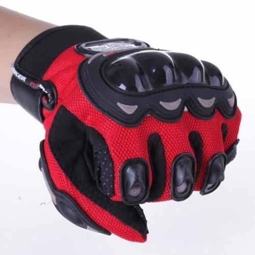 Bao tay kín ngón có Gù bảo vệ bàn tay, tích hợp nhám sần tăng độ bám tay khi lái xe máy - 4764293 , 16788643 , 15_16788643 , 95000 , Bao-tay-kin-ngon-co-Gu-bao-ve-ban-tay-tich-hop-nham-san-tang-do-bam-tay-khi-lai-xe-may-15_16788643 , sendo.vn , Bao tay kín ngón có Gù bảo vệ bàn tay, tích hợp nhám sần tăng độ bám tay khi lái xe máy