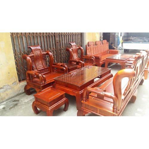 Bộ bàn ghế  TẦN THỦY HOÀNG gỗ hương - 6769690 , 16782907 , 15_16782907 , 27000000 , Bo-ban-ghe-TAN-THUY-HOANG-go-huong-15_16782907 , sendo.vn , Bộ bàn ghế  TẦN THỦY HOÀNG gỗ hương