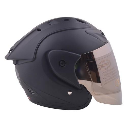 Mũ bảo hiểm 3-4 asia mt115 kính tráng gương chính hãng - 17057579 , 16774271 , 15_16774271 , 380000 , Mu-bao-hiem-3-4-asia-mt115-kinh-trang-guong-chinh-hang-15_16774271 , sendo.vn , Mũ bảo hiểm 3-4 asia mt115 kính tráng gương chính hãng
