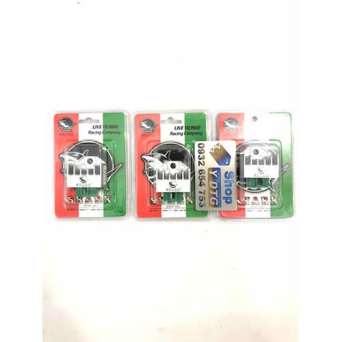 sạc điện tử xe máy - 4588860 , 16781979 , 15_16781979 , 119000 , sac-dien-tu-xe-may-15_16781979 , sendo.vn , sạc điện tử xe máy