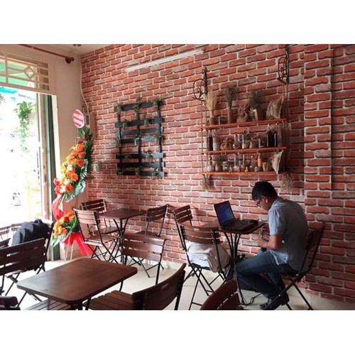 Bàn ghế cafe fansipan giá rẻ - 6773144 , 16786425 , 15_16786425 , 1450000 , Ban-ghe-cafe-fansipan-gia-re-15_16786425 , sendo.vn , Bàn ghế cafe fansipan giá rẻ