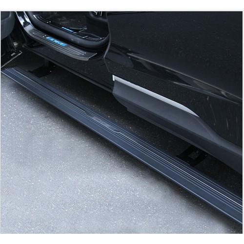 Bệ bậc bước chân điện tự động thụt thò  CHEVEROLET COLORADO 2015+, SILVERADO 1500+ Chevrolet Pickup - 6931253 , 16903723 , 15_16903723 , 21250000 , Be-bac-buoc-chan-dien-tu-dong-thut-tho-CHEVEROLET-COLORADO-2015-SILVERADO-1500-Chevrolet-Pickup-15_16903723 , sendo.vn , Bệ bậc bước chân điện tự động thụt thò  CHEVEROLET COLORADO 2015+, SILVERAD