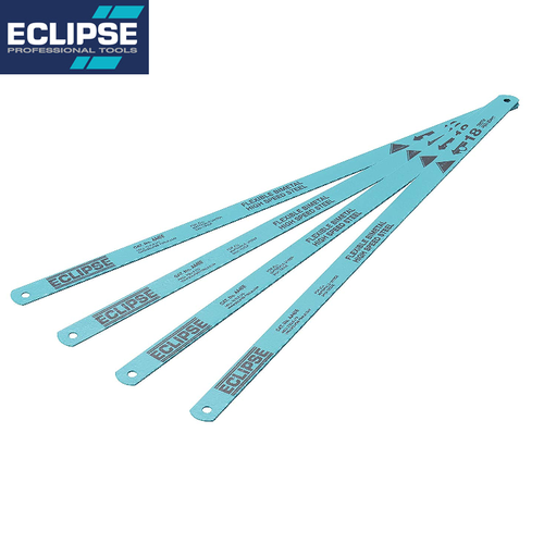 Lưỡi cưa hợp kim Eclipse - AE46X