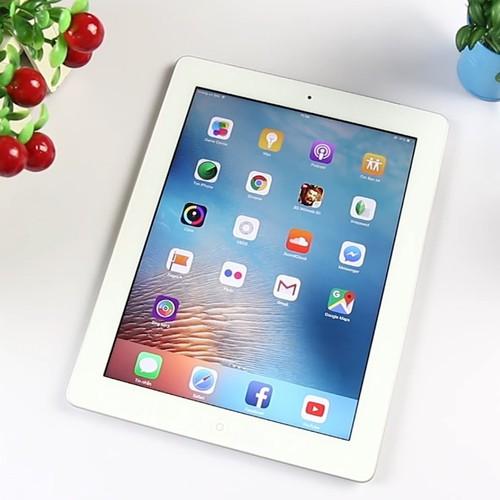 iPad 4 Wifi 4G 16Gb Quốc tế Chính hãng zin đẹp - 6761638 , 16775232 , 15_16775232 , 3990000 , iPad-4-Wifi-4G-16Gb-Quoc-te-Chinh-hang-zin-dep-15_16775232 , sendo.vn , iPad 4 Wifi 4G 16Gb Quốc tế Chính hãng zin đẹp