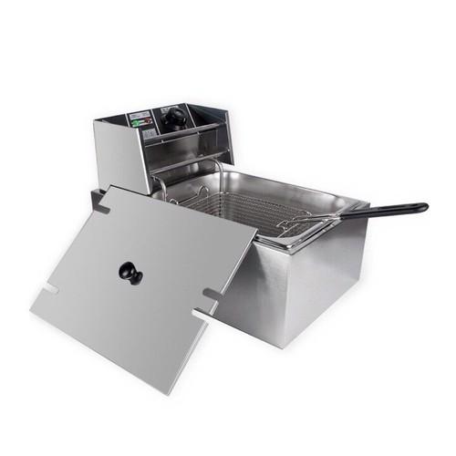 Bếp chiên nhúng - Bếp chiên nhúng MFC1132