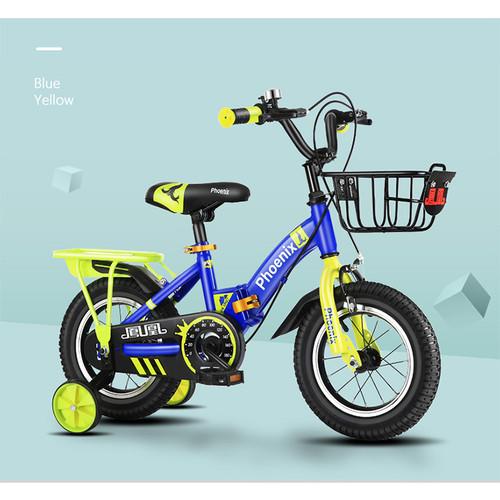 Xe đạp gấp - Xe đạp tập đi - 4768240 , 16829679 , 15_16829679 , 2499000 , Xe-dap-gap-Xe-dap-tap-di-15_16829679 , sendo.vn , Xe đạp gấp - Xe đạp tập đi