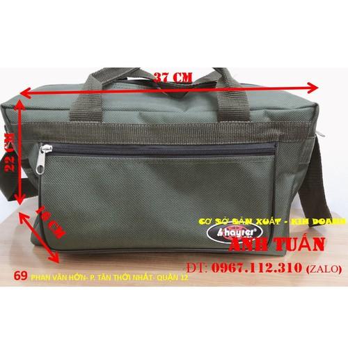 Túi đồ nghề - Ngang nhỏ 2 hộp logo cao cấp - 6782930 , 16794465 , 15_16794465 , 230000 , Tui-do-nghe-Ngang-nho-2-hop-logo-cao-cap-15_16794465 , sendo.vn , Túi đồ nghề - Ngang nhỏ 2 hộp logo cao cấp