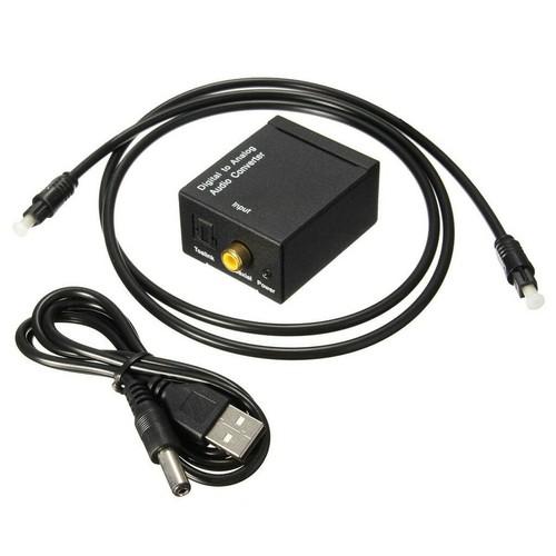 Bộ chuyển đổi âm thanh cho Smart Tivi - 6784956 , 16796112 , 15_16796112 , 150000 , Bo-chuyen-doi-am-thanh-cho-Smart-Tivi-15_16796112 , sendo.vn , Bộ chuyển đổi âm thanh cho Smart Tivi