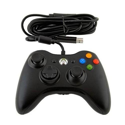 Tay Cầm Chơi Game Xbox 360 Quốc Tế Vip - Đồ Gia Dụng Amina - 8014101 , 17698294 , 15_17698294 , 199000 , Tay-Cam-Choi-Game-Xbox-360-Quoc-Te-Vip-Do-Gia-Dung-Amina-15_17698294 , sendo.vn , Tay Cầm Chơi Game Xbox 360 Quốc Tế Vip - Đồ Gia Dụng Amina