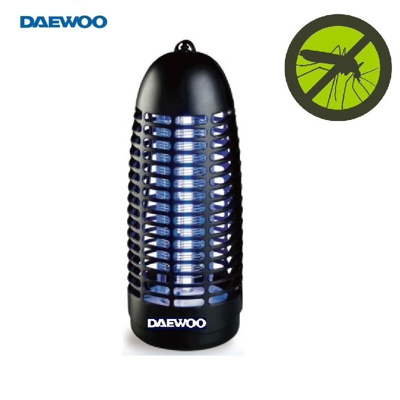 Đèn bắt muỗi chính hãng Daewoo DWIK-780 3
