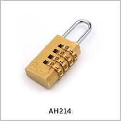 Ổ khoá số Aierhua 214