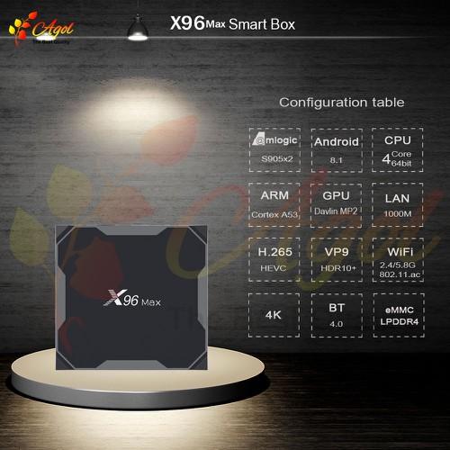 khl5zj_simg_be5e64_500x500_max.jpg