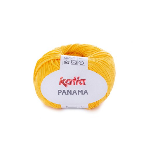 SỢI COTTON KATIA PANAMA 71