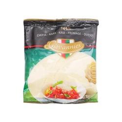 Phô Mai Parmesan Premium Quality hiệu Giovannies túi 100g - a1678