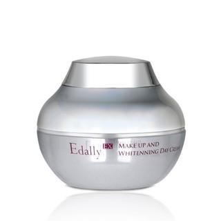 Kem trang điểm và dưỡng trắng ban ngày Edally EX - Make Up And Whitenning Day Cream - 50g - E007 thumbnail