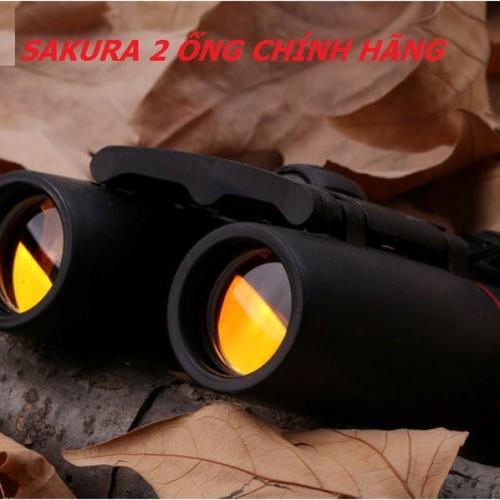 Ống nhòm chính hãng 2 mắt Army Military ống kính phủ màu cam chống chói loá đêm - 6762448 , 16778080 , 15_16778080 , 157000 , Ong-nhom-chinh-hang-2-mat-Army-Military-ong-kinh-phu-mau-cam-chong-choi-loa-dem-15_16778080 , sendo.vn , Ống nhòm chính hãng 2 mắt Army Military ống kính phủ màu cam chống chói loá đêm
