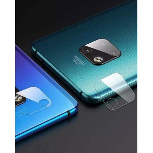 Dán Cường Lực Camera Huawei Mate 20