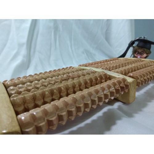 Dụng cụ Massage 2 chân giúp bạn giảm nhức mõi - 6776125 , 16788248 , 15_16788248 , 104000 , Dung-cu-Massage-2-chan-giup-ban-giam-nhuc-moi-15_16788248 , sendo.vn , Dụng cụ Massage 2 chân giúp bạn giảm nhức mõi
