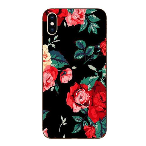 Ốp lưng dẻo cho apple iphone xs max flower - hàng chất lượng cao - 17057655 , 16783399 , 15_16783399 , 79000 , Op-lung-deo-cho-apple-iphone-xs-max-flower-hang-chat-luong-cao-15_16783399 , sendo.vn , Ốp lưng dẻo cho apple iphone xs max flower - hàng chất lượng cao