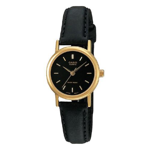 Đồng hồ casio nữ chính hãng - 4592632 , 16806044 , 15_16806044 , 823000 , Dong-ho-casio-nu-chinh-hang-15_16806044 , sendo.vn , Đồng hồ casio nữ chính hãng