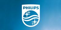 Philips Lighting Chính Hãng