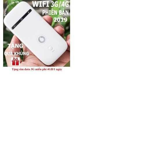 Bộ Phát Wifi - Thiết Bị Phát Wifi ZTE VODAFONE - Từ Sim 3G 4G tặng sim 4G - 6794229 , 16802515 , 15_16802515 , 399000 , Bo-Phat-Wifi-Thiet-Bi-Phat-Wifi-ZTE-VODAFONE-Tu-Sim-3G-4G-tang-sim-4G-15_16802515 , sendo.vn , Bộ Phát Wifi - Thiết Bị Phát Wifi ZTE VODAFONE - Từ Sim 3G 4G tặng sim 4G