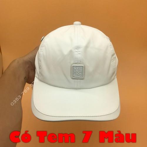 Nón kết sơn, mũ nón sơn, nón kết dù sơn, nón sơn giá rẻ màu trắng - 6803262 , 16809494 , 15_16809494 , 298000 , Non-ket-son-mu-non-son-non-ket-du-son-non-son-gia-re-mau-trang-15_16809494 , sendo.vn , Nón kết sơn, mũ nón sơn, nón kết dù sơn, nón sơn giá rẻ màu trắng