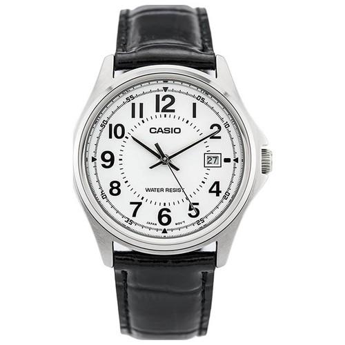 Đồng hồ casio nam chính hãng - 6815277 , 16818520 , 15_16818520 , 1199000 , Dong-ho-casio-nam-chinh-hang-15_16818520 , sendo.vn , Đồng hồ casio nam chính hãng